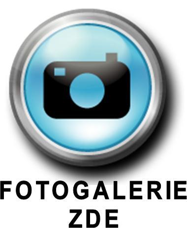 http://www.usti.ymca.cz/data/pics/vychozi/ikona_fotogalerie.jpg